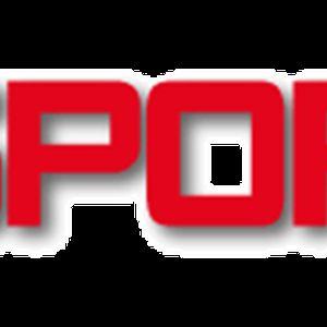 Autosport.com.ru
