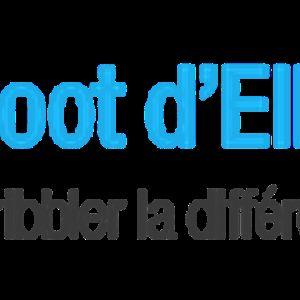 FOOT D'ELLES