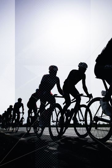 «Джиро д'Италия» и «Вуэльта»