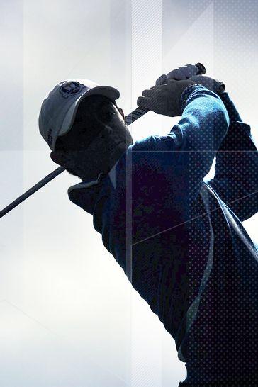 PGA Tour | The American Express
