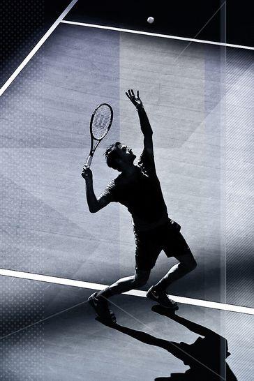 ATP 250. Антверпен