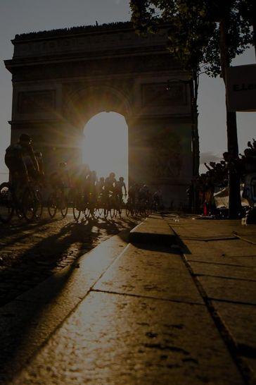 Tour de France|Etapp 12