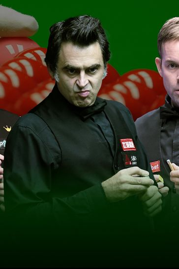 Campionatul Regatului Unit