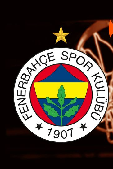 Fenerbahçe Beko - Panathinaikos OPAP