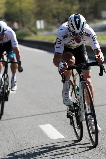 Slovenien Rundt   5. etape