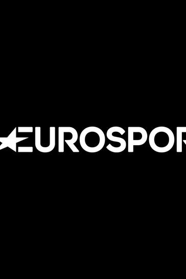 WK  1000 km van Spa-Francorchamps