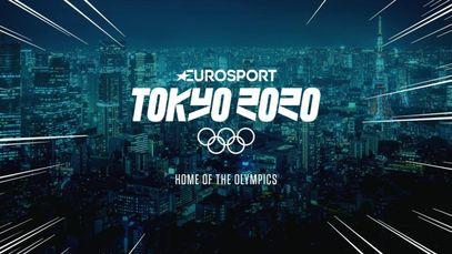 Noches olímpicas