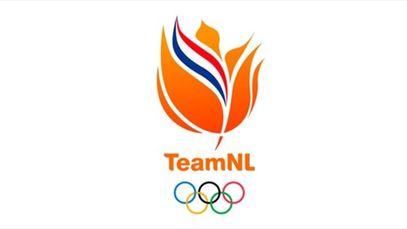 Team NL