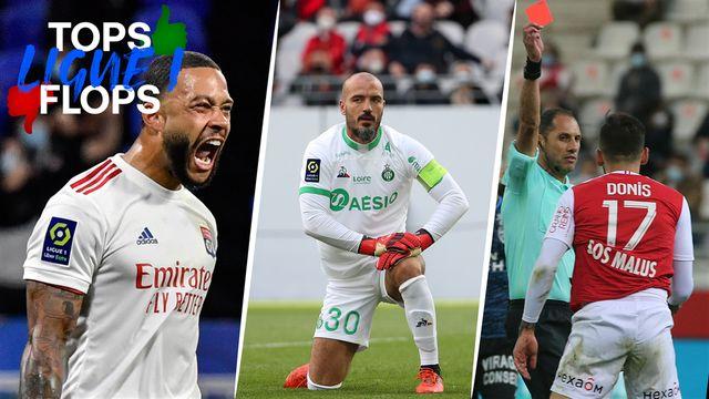 Championnat de France de football LIGUE 1 -2020 -2021 - Page 6 2917676-59947488-2560-1440