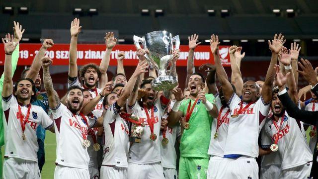 Fußball Pokal Ergebnisse
