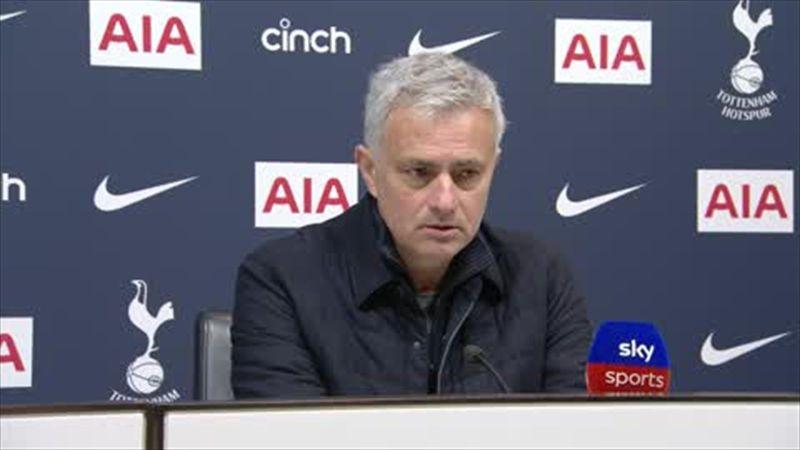 Mourinho: 'Now Bale is better than ever'