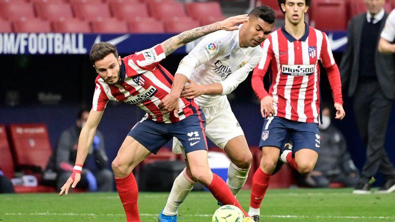 La Liga | Programul candidatelor la titlu cu 4 etape înaintea finalului