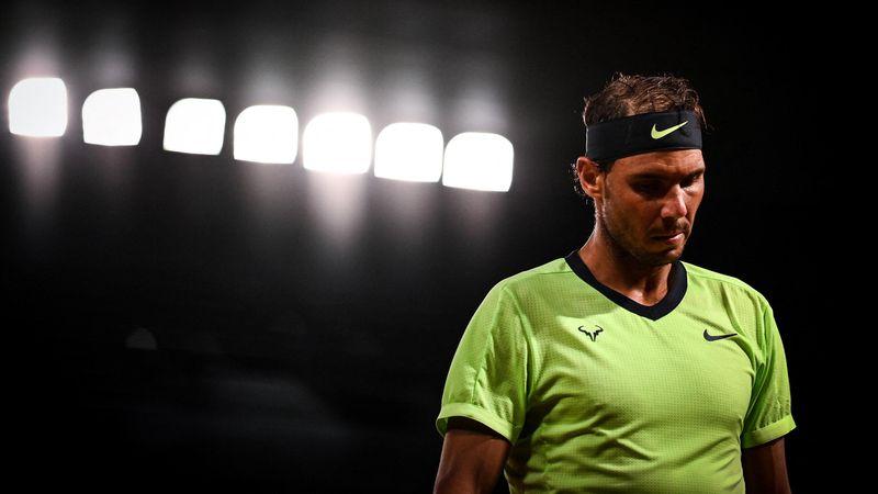 "Becker kontert Nadals Kritik: ""Kann Argument nicht nachvollziehen"""