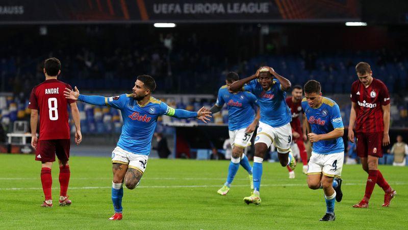 Nyert a Napoli, Fucsovics Márton kikapott, meglepő vereséget szenvedett Sabalenka