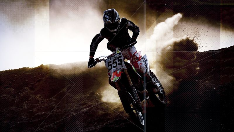 Garda Trentino |Race 2 MXGP