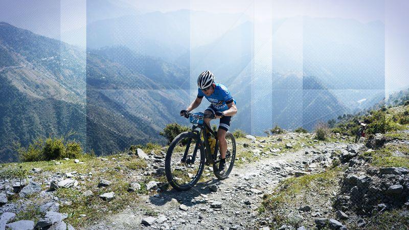 Monte Tamaro | Campionatul European
