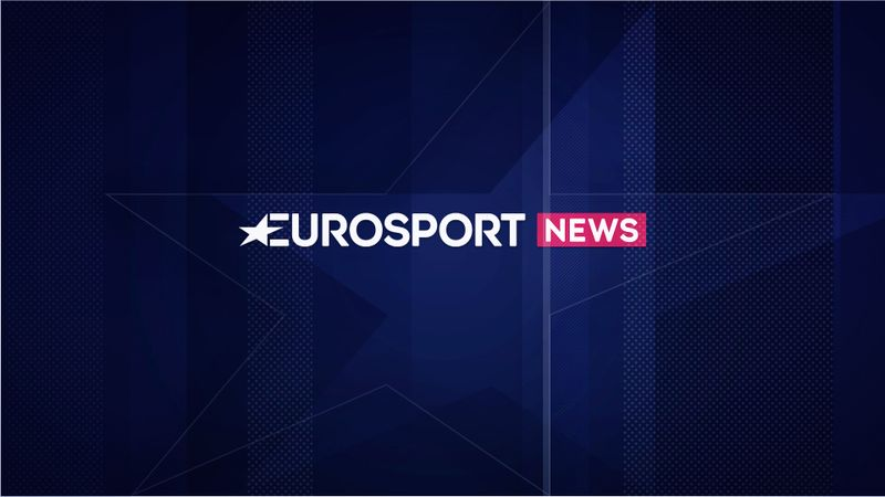 ŞTIRILE EUROSPORT