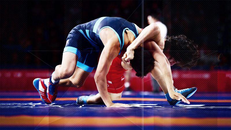 OL- kvalifisering|Budapest