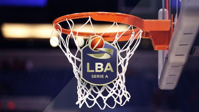 Basket: Top 5