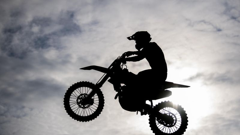Lommel |Race 2 MX2