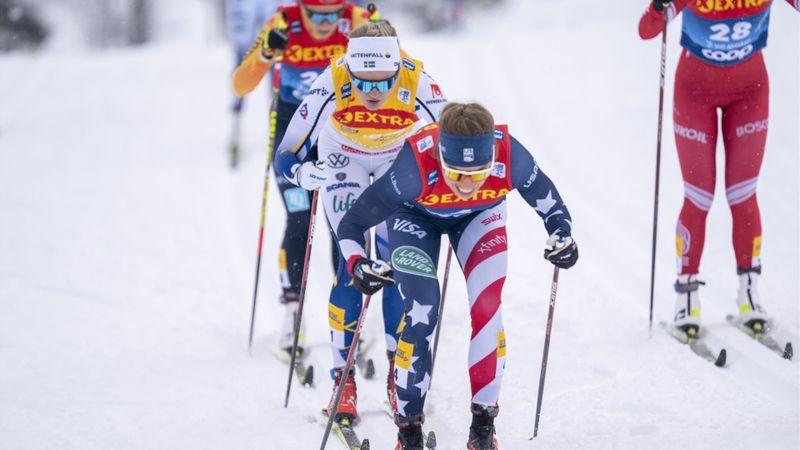 Tour de Ski | Ad-Free