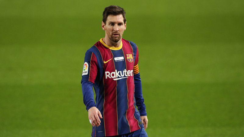 Barcelona - Athletic Club
