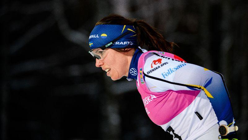 Lahtis|Skiathlon, damer