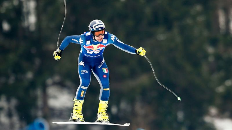 World Cup |Men's Downhill
