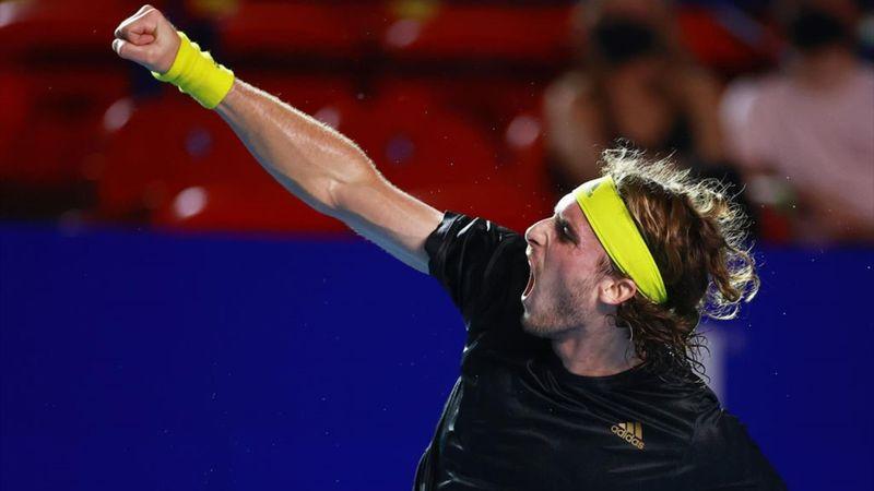 ATP Masters 1000 Miami 2021 | 2e tour