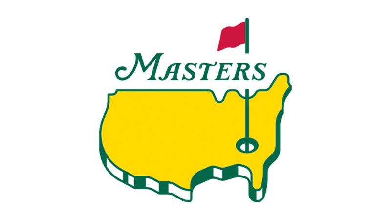 The Masters Tournament: Studio