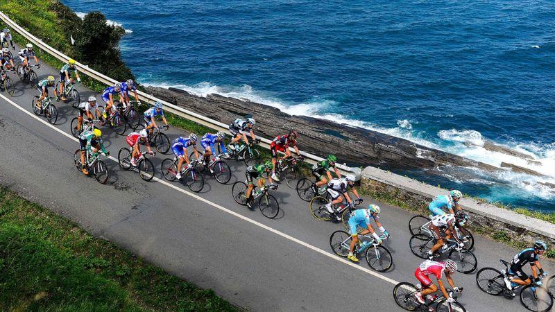 Tour du Pays basque 2021 | 6e étape