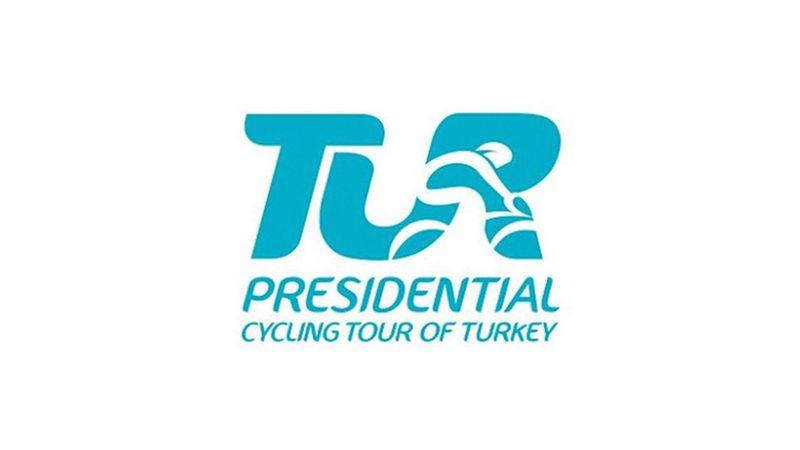 Tour of Turkey: 7. etappe