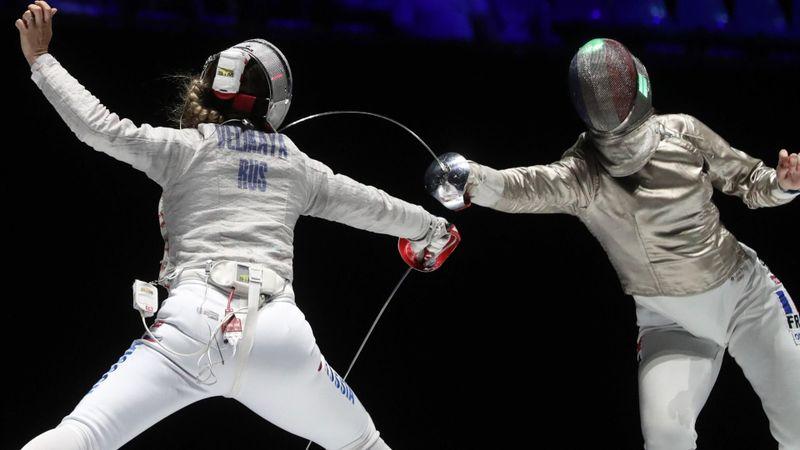 Grand Prix de Doha 2021   Best Of