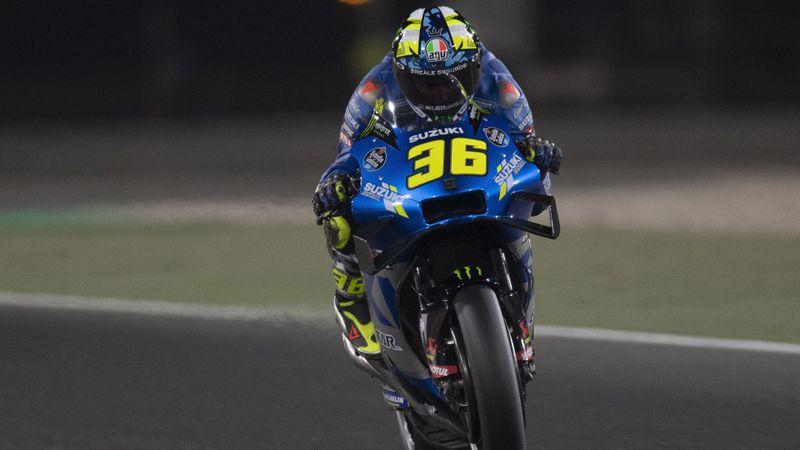 GP Portugal   MotoGP