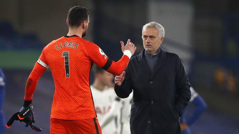 """Lampard widerspricht Mourinho nach """"Pony""""-Aussage"""