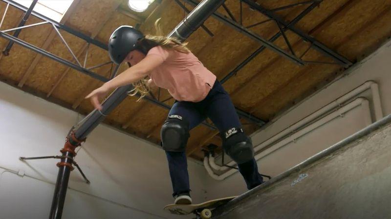 Los mejores consejos de seguridad para los skaters
