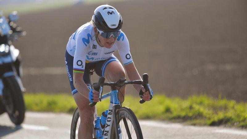 Ronde van Vlaanderen| Samenvatting vrouwen met winst voor Annemiek van Vleuten