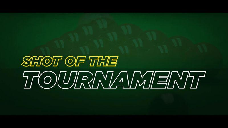 WOW! Ronnie, Selby sau Murphy: cine a reușit lovitura turneului, la Campionatul Mondial?