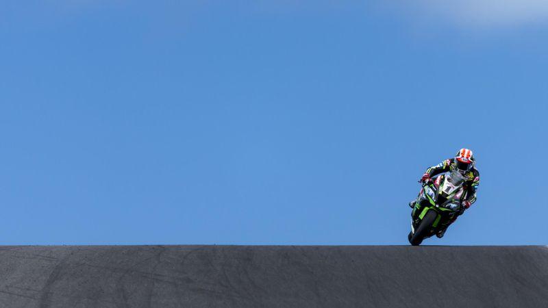World Superbikes: season preview