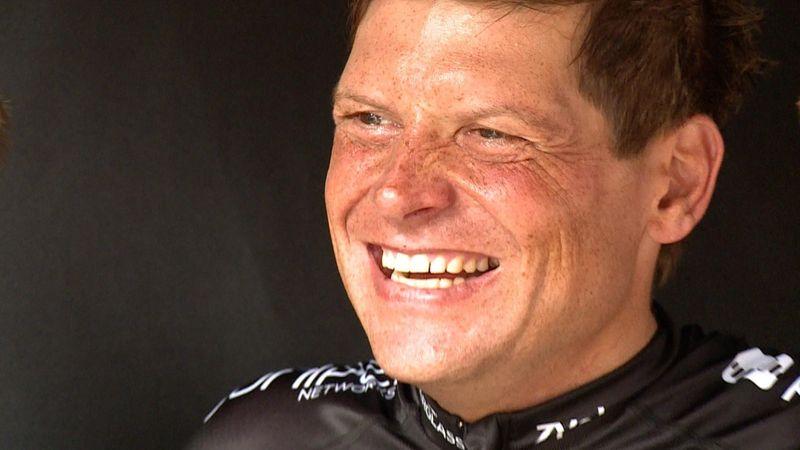 Ullrich gibt Comeback bei Jedermann-Rennen auf Mallorca