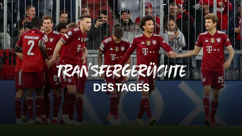 Großangriff der Magpies: Newcastle hat Bayern-Star im Visier