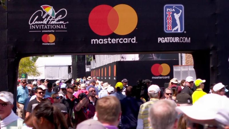 The Arnold Palmer Invitational