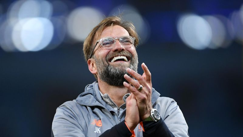 Liverpool 'in the lead' over Milan for midfielder - Euro Papers