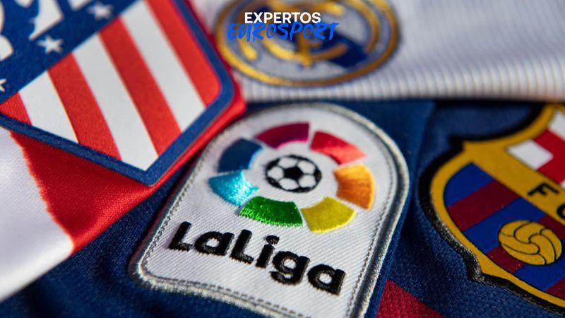 Expertos Eurosport: Sin favorito para el Barça-Atleti y las opciones del Madrid