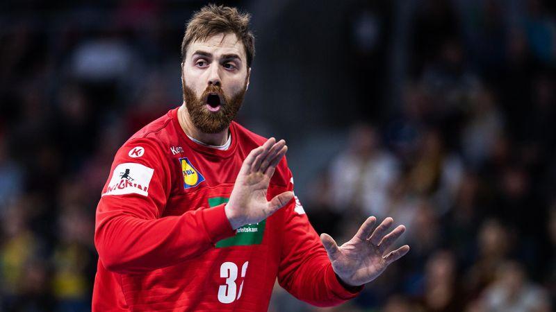Der hungrige Wolff und Speedy Gonzales: Das sind Deutschlands WM-Trümpfe