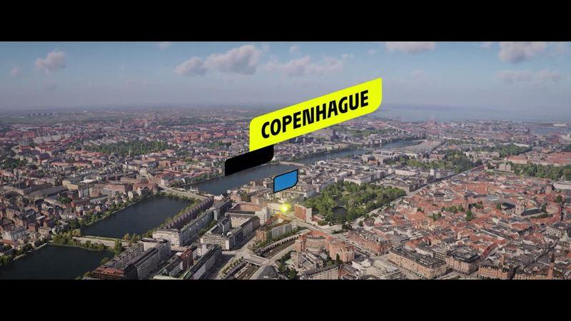 Tour de France | Het parcours wordt in 2022… compleet anders!
