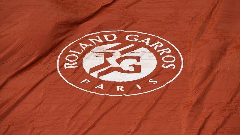 Top 5 Points Roland-Garros