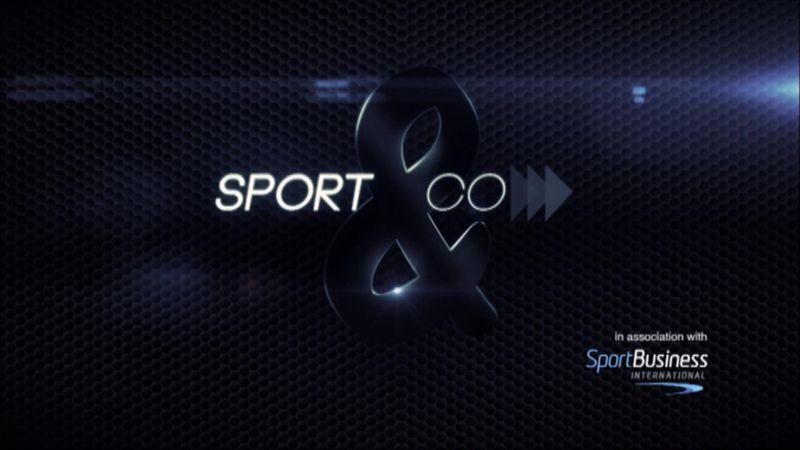 Sport & Co, i segreti della politica commerciale del Real Madrid
