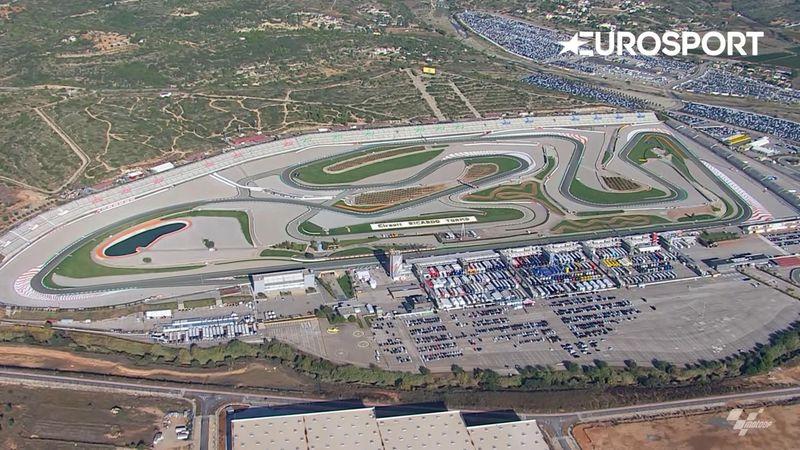 MotoGP Valencia | samenvatting GP Valencia