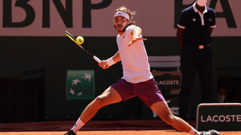 Ezek voltak a Garros legparádésabb ütései